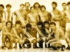 Les agricolos( Rugby)-1976